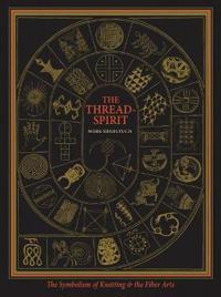 The Thread-Spirit