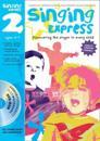 Singing Express 2