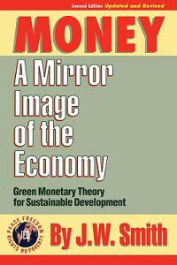 Money: A Mirror Image of the Economy