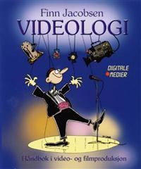 Videologi