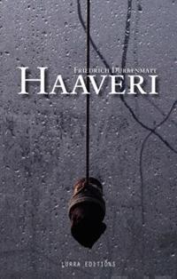 Haaveri