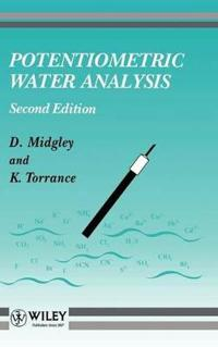 Potentiometric Water Analysis