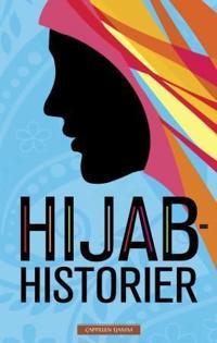 Hijabhistorier