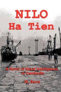 Nilo Ha Tien