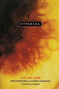 Hypersea