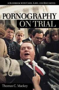 Pornography on Trial