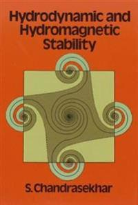 Hydrodynamic and Hydromagnetic Stability