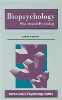 Biopsychology