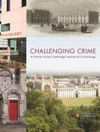 Challenging Crime