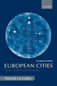 European Cities