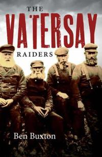 The Vatersay Raiders