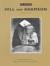 Hill and Adamson