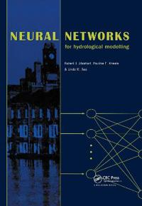 Neural Networks for Hydrological Modelling