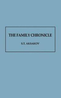 The Family Chronicle