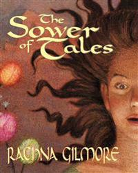 The Sower of Tales