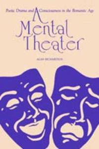 A Mental Theater