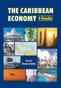 The Caribbean Economy