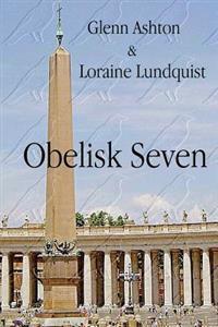Obelisk Seven