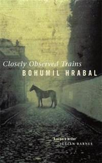 Closely Observed Trains