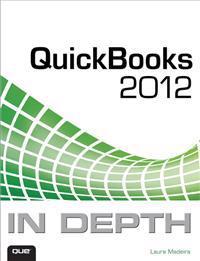Quickbooks in Depth 2012