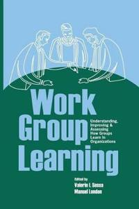 Work Group Learning