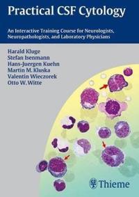 Practical CSF Cytology