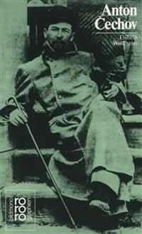 Anton Cechov ( Tschechow)