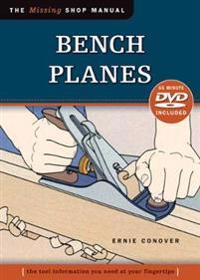 Bench Planes