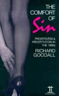 The Comfort of Sin