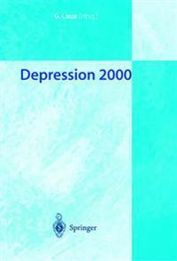 Depression 2000