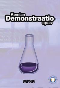 Kemian demonstraatio-opas
