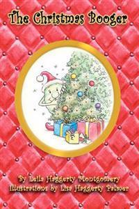 The Christmas Booger