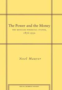 The Power and the Money