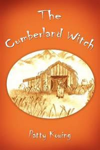 The Cumberland Witch