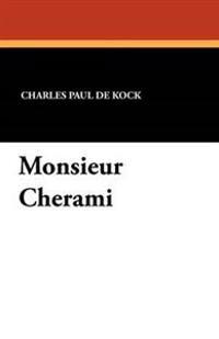 Monsieur Cherami