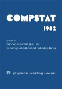 Compstat 1982 5th Symposium Held at Toulouse 1982