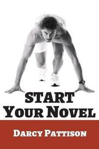 Start Your Novel