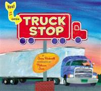 Truck Stop