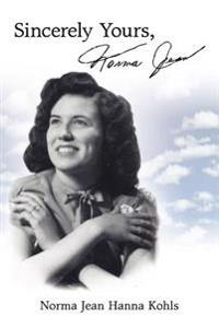 Sincerely Yours, Norma Jean