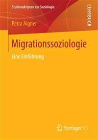 Migrationssoziologie