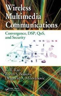 Wireless Multimedia Communications