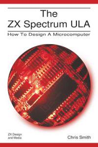 The ZX Spectrum ULA