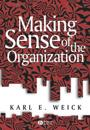 Making Sense of the Organizati