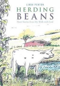Herding Beans