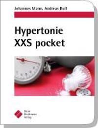 Hypertonie XXS pocket