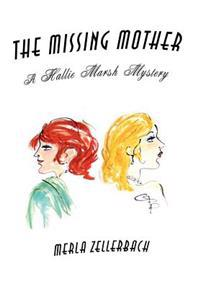 The Missing Mother