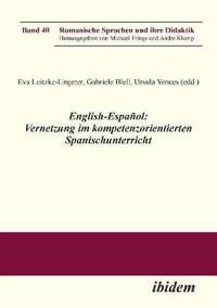 English-Espa ol