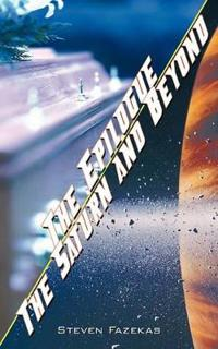 The Epilogue-the Saturn and Beyond