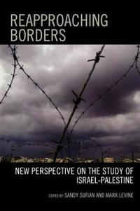 Reapproaching Borders