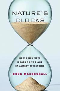 Natures Clocks